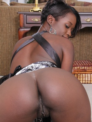Ebony mom milf sites