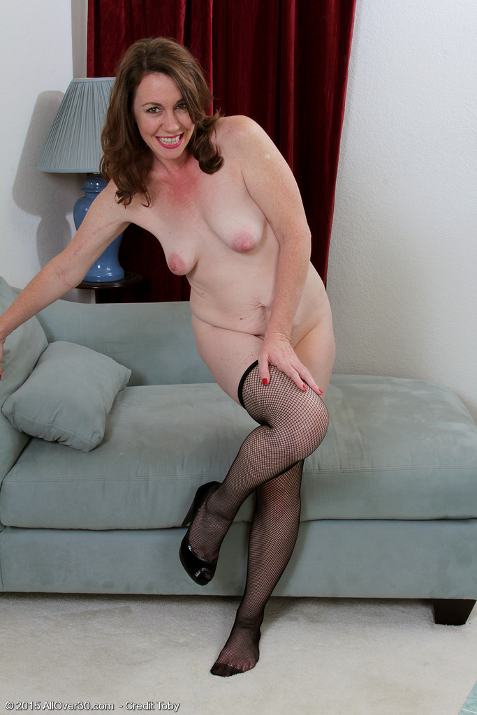 Yr old milf and young 2 old men john enjoys 8